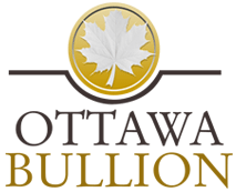 Ottawa Bullion