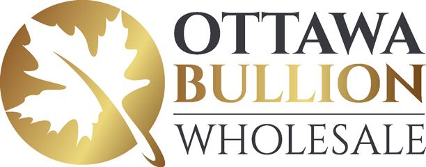 Payment Instructions | Ottawa Bullion Wholesale